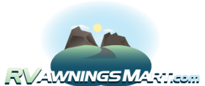 RV Awnings Mart logo
