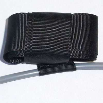 RV Awning Pull Strap for awning replacement fabric