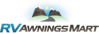 RV Awnings logo