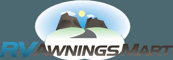 RV Awnings logo