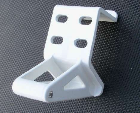 Rv Patio Awning Top Mounting Brackets 2 Pcs Rv Awnings