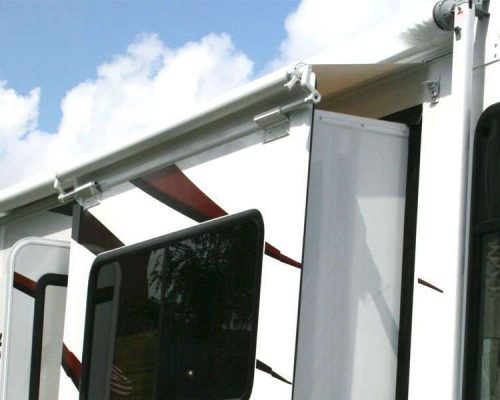 RV Awning Replacement Fabric - RV Awnings Mart (574) 326-3051